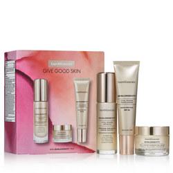 Give Good Skin Gift Set