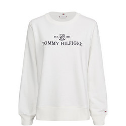 Kizzy Icon Sweatshirt