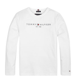 Essential Hilfiger T-Shirt