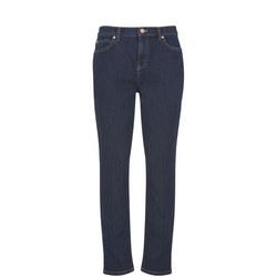 Houston Slim Jean