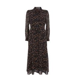 fashion authentic quality various styles Dresses | Designer Dresses At Arnotts