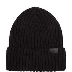 Vaan Beanie Hat