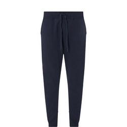 Premium Basic Sweat Pants