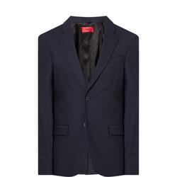Ulbo Suit Jacket