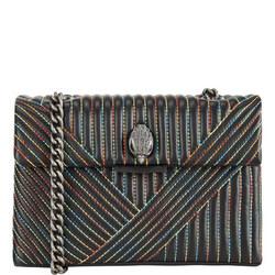 Stitch Kensington Shoulder Bag