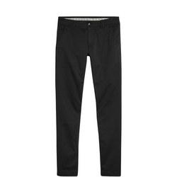 Scanton Slim Chino Pants