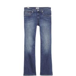Atlana Ryan Boot Cut Jeans