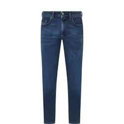 Thommer Slim Jeans