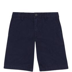Boys Chino Shorts