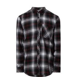 Phil Tartan Shirt