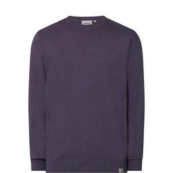 Playoff Sweater