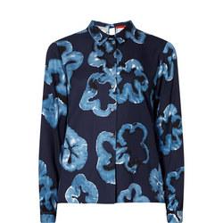 Danze Floral Shirt