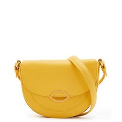 Esme Saddle Bag