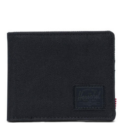 Roy Fold Over Wallet