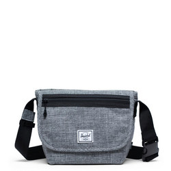 Grade Mini Messenger Bag