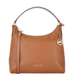 Aria Large Shoulder Bag