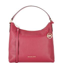 Aria Shoulder Bag