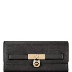 Hamilton Wallet