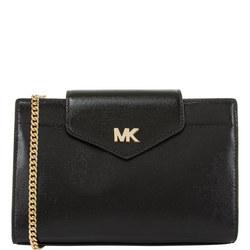 Mott Crossbody Bag