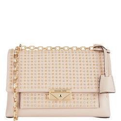 Cece Medium Shoulder Bag