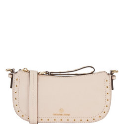 Camden Pouch Crossbody Bag