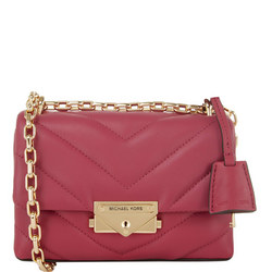 Cece Mini Chain Crossbody Bag