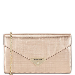 Grace Envelope Clutch