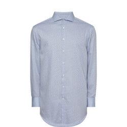 Sardegna Dot Shirt