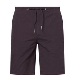 Bay Ripstop Shorts