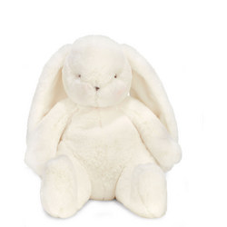 Bun Bun Little Nibble Bunny 12 Inches