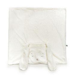 Bun Bun Tuck Me In Blanket