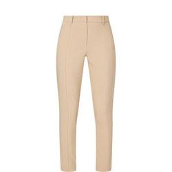Alaggio Skinny Trousers