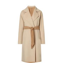 Oder Coat