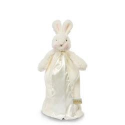 Bun Bun Bunny Bye Bye Buddy Blanket