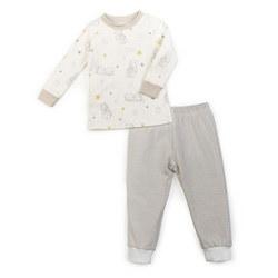 Bloom Twinkle Twinkle Outfit Set