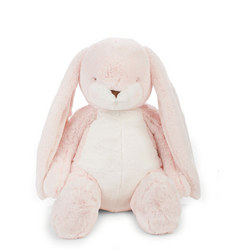 Big Nibble Bunny 20 Inches
