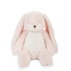 Sweet Nibble Bunny 16 Inches