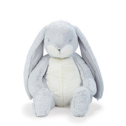 Big Nibble Bunny 20 Inches