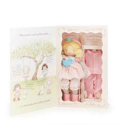 Elsie Doll Gift Set