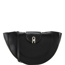 Maggie Moon Shoulder Bag