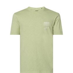 Steve McQueen Signature T-Shirt