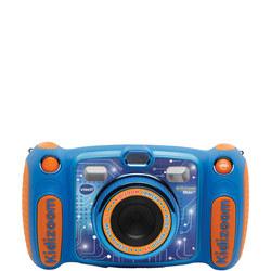 Kidizoom Duo 5.0 Dual Lens Camera