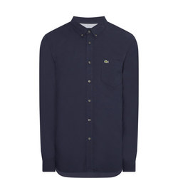 Regular Oxford Shirt