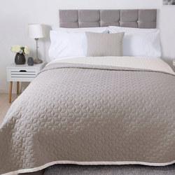 Cushion Duck Natural 40 x 50cm
