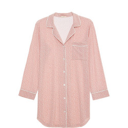 Sleep Chic Shirt