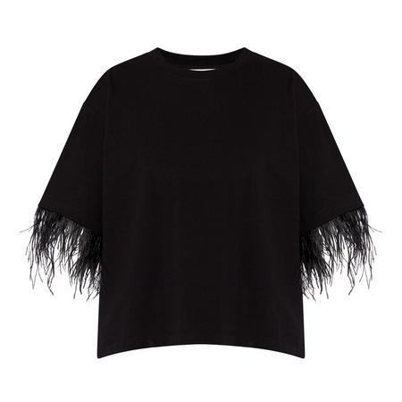 Visane T-Shirt