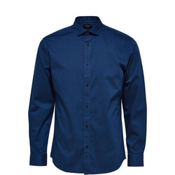 Freddy Single Cuff Slim Shirt