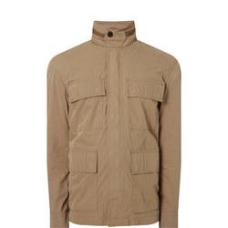 Lee Field Jacket