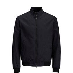 Oliver Harrington Jacket
