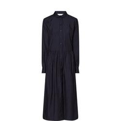 Eli Shirt Dress